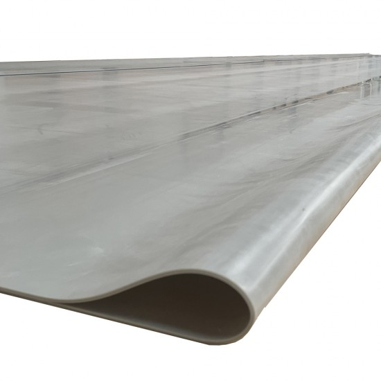 Silicone membrane for CLT industry SM-55-3.0-5500-155000