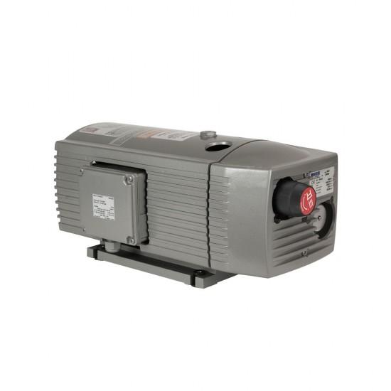 Vacuum pump Becker VT-4.16