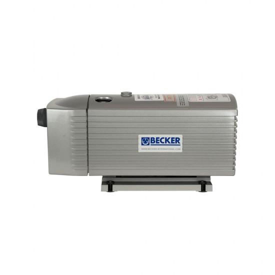 Vacuum pump Becker VT-4.40