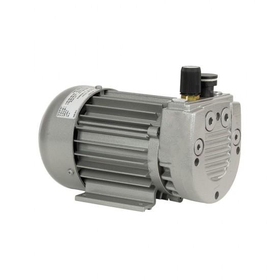 Vacuum pump Becker VT-4.8
